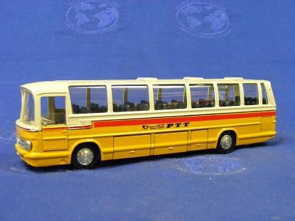 mercedes-benz-0302-bus-ptt-tekno-TEK0302