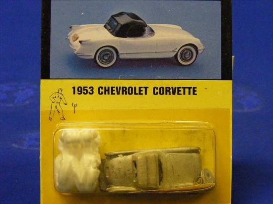 1953-chevrolet-corvette-alloy-forms-ALF2025