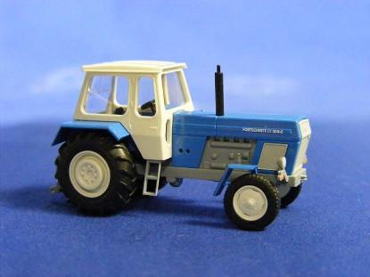 tractor-zt-300-busch-BUS42800