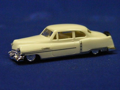 1954-cadillac-busch-BUS43405