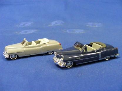 1952-cadillac-cabrio-busch-BUS43408