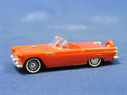 1956-ford-thunderbird-cabrio-busch-BUS45210