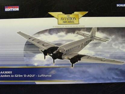 junkers-ju-52-3-d-aqui-lufthansa-corgi-COR36905