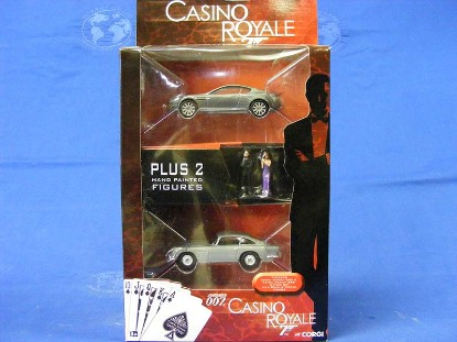 james-bond-aston-martin-db5-dbs-set-w-figures-corgi-COR95905