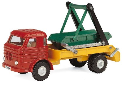 pegaso-truck-with-lift-dump-box-joal-JOA211
