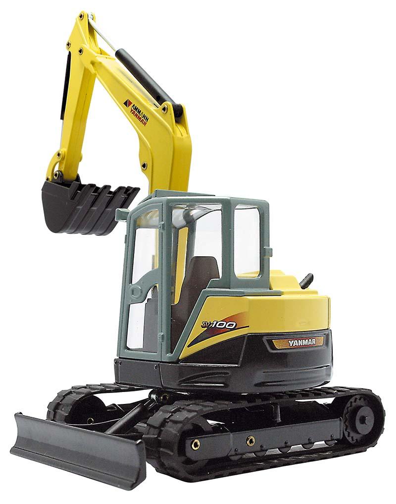 ammann-yanmar-sv100-mini-excavator-joal-JOA215