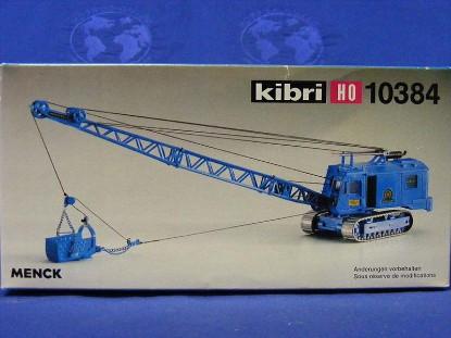 menck-m154-dragline-kibri-KIB10384