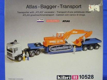 daf-transporter-w-atlas-excavator-kibri-KIB10528