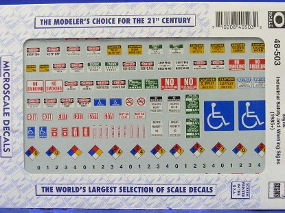 industrial-safety-and-warning-sign-decals-microscale-industries-MSI48503