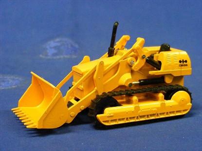 komatsu-d65s-track-loader-shinsei-SHI4114