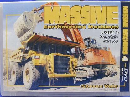 dvd-masive-earthmoving-machines-part-4--VID304