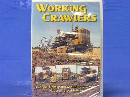 dvd-working-crawlers--VID305