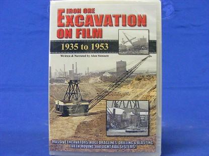 dvd-iron-ore-excavation-on-film-1935-1953--VID316