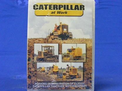 dvd-caterpillar-at-work--VID318