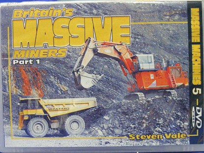dvd-britain-s-massive-miners-part-1--VID324