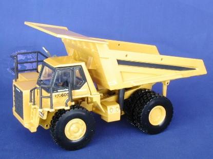 komatsu-hd605-5-mine-dump-joal-JOA291