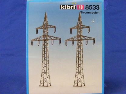 electrical-towers-kibri-KIB8533