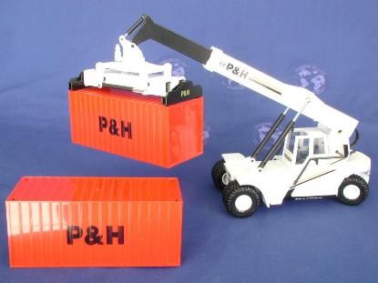 p-h-container-stacker-white-joal-JOA151P