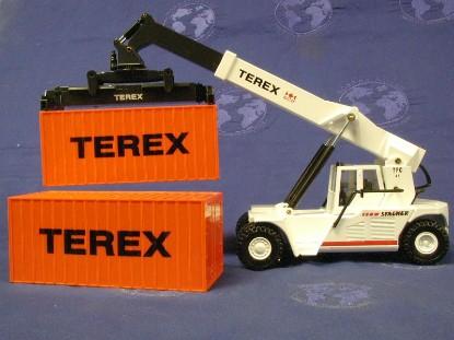 terex-container-stacker-joal-JOA151