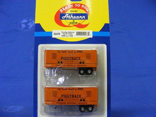 set-of-2-25-trailers--canadian-national-athearn-ATH92478