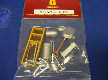 track-tools-bachmann-BAC92411