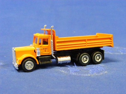 dump-truck-state-highway-d.o.t.-9--concor-CCR1012