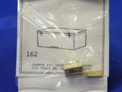 tool-box-custom-finishing-CFP162
