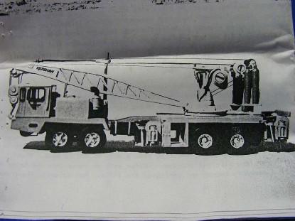 kershaw-rct-130-truck-mounted-crane-metal-kit-custom-finishing-CFP7049
