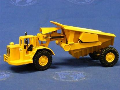 caterpillar-athey-rock-wagon-old-cat-color-c-logo-joal-JOA222C