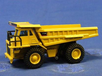 caterpillar-773b-mine-dump-new-cat-color-joal-JOA223C2