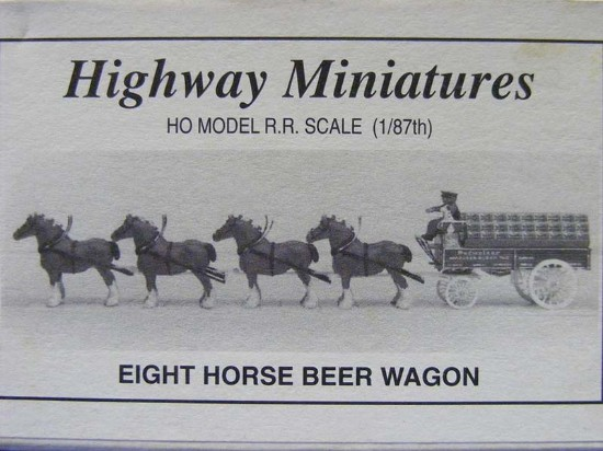 eight-horse-beer-wagon-jordan-JOR105