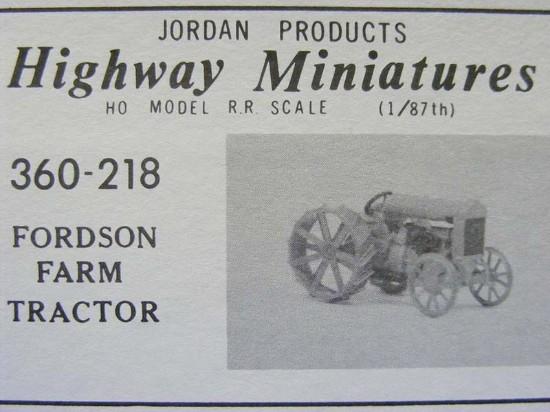 1920-fordson-farm-tractor-jordan-JOR218
