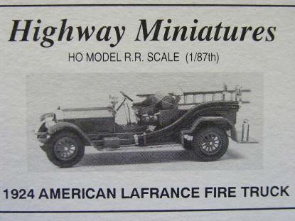 american-lafrance-fire-truck-1924-jordan-JOR237
