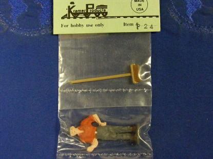 standing-workman-with-broom-kramer-KRMP24