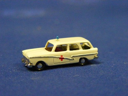ford-ambulance-station-wagon-marks-MAR0622