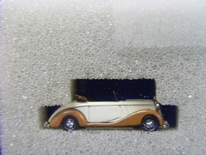 mb-170-cabriolet-marks-MAR1301
