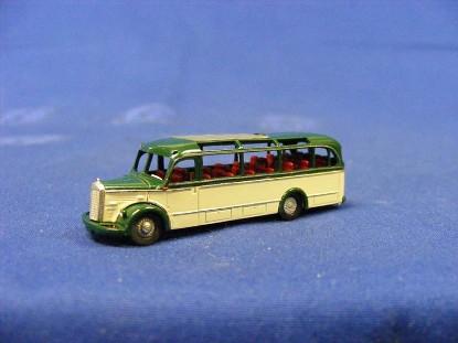 mb-3500-bus-marks-MAR1361