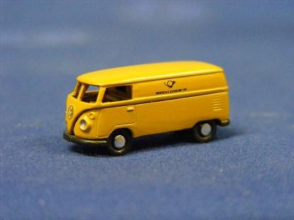 vw-van-german-post-marks-MAR1602