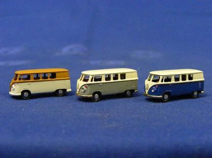 vw-bus-marks-MAR2225