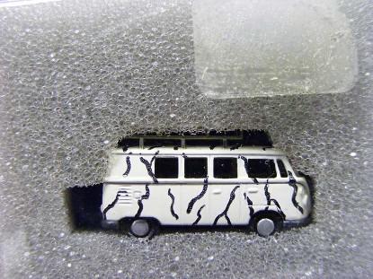 vw-bus-safari-marks-MAR2227