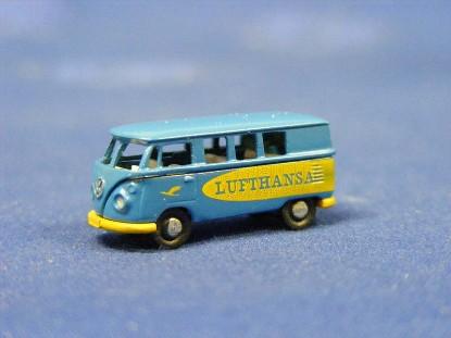vw-bus-lufthansa-1959-marks-MAR5103