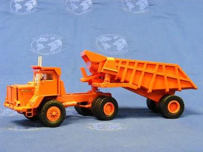 kenworth-803b-articulated-off-road-dump-miniatur-models-srl-MIM50050