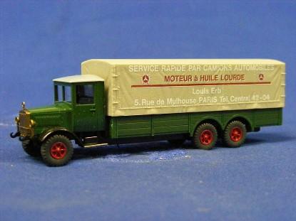 mercedes-1929-covered-truck--car-repair-service-roskopf-RSF750