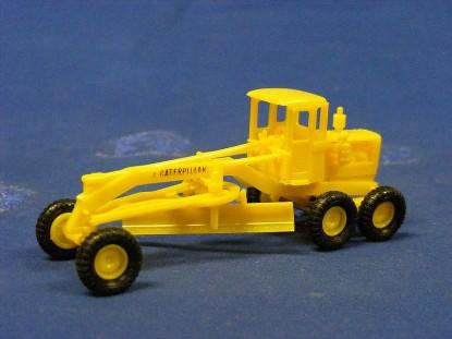 caterpillar-grader-umex-UMX303