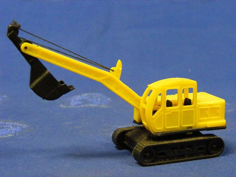 universal-cable-backhoe-umex-UMX304