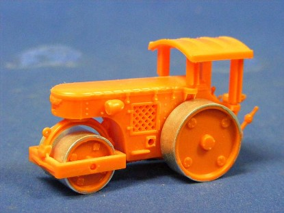 hamm-3-wheel-roller-orange-umex-UMX306