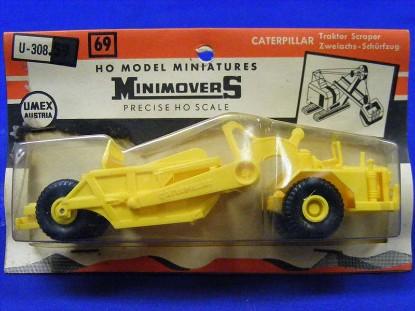 caterpillar-619c-scraper-umex-UMX308
