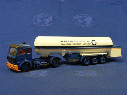 mb-semi-lpg-tanker-messer-griesham-conrad-CON3023.1