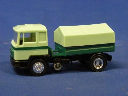 man-truck-w-canopy-faller-FAL1021