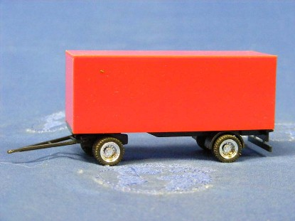 box-trailer-faller-FAL1035